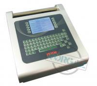 Маркировочная система Markmate 100-75