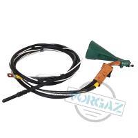 Горелка А1231-5-Ф2