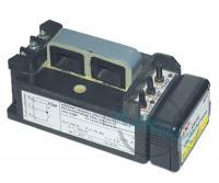 Аппарат защиты электродвигателей с регистратором тока КОРД.У4.У5 типа АЗДР