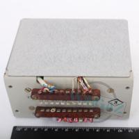 Б-12.647.60-01 усилитель полупроводниковый УПД-4-01 - фото №1