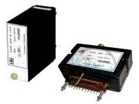 Блоки форсированного управления вакуумными контакторами БУФ-М и БФВ
