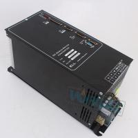 Цифровой тиристорный преобразователь ELL 12030/250 - фото