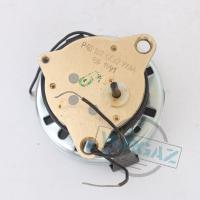 Электродвигатель ДСМ-2П - фото