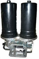 Фильтр масляный 31А–10С2