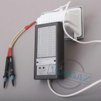 Фото 1 индикатора ICE-01 потребленной электроэнергии