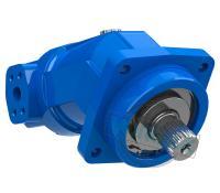 Гидромоторы аксиально-поршневые нерегулируемые с наклонным блоком серии BF20