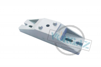 Изолятор ОФИ-5