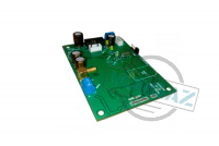 Коммуникатор ТК-2/GSM