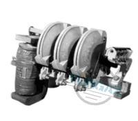 Контакторы электромагнитные серии КТ 6040, КТП 6040