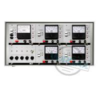 Контрольно-сигнальная аппаратура КСА-15