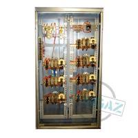 Контроллер подъема магнитный ТСАЗ-160 (ИРАК.656.231.006-02)