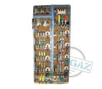 Крановые панели управления  КСДБ-250 У3
