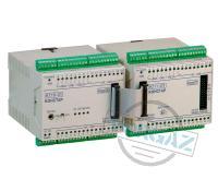 Программируемый логический контроллер К-110