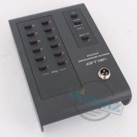 Пульт микрофонный ПМН-12 - фото