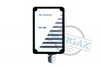 Регулятор оборотов VCA-500