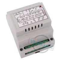 Реле тока импульсное РТИ-80