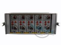 Сигнализаторы горючих газов и паров термохимические ЩИТ-2