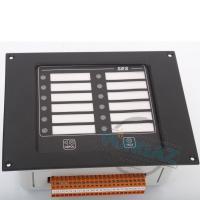 SES-01 блок для сигнализации фото №1