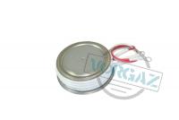 Тиристоры Т453-630, Т453-800