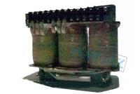 Трансформатор ТШЛ-224-02 ÷ 03