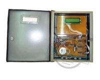 Модуль управления дозаторами реагентов «УДР-16»