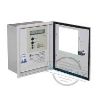 Ультразвуковой расходомер Счетчик воды ИРКА (DN 32 - 5000) - фото