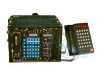 Унифицированная станция распорядительная «ОРИОН УСР-6»