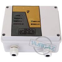 Устройство контроля скорости УТКС-1М - Фото 1