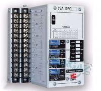 Микропроцессорные устройства РЗА серии УЗА-10РС