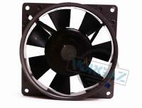 Вентилятор ВН-3 фото1