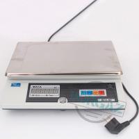 Весы технические электронные ВТА-60,15-73 - фото