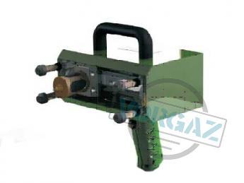 Маркировочная система PortaDot 130-30Е
