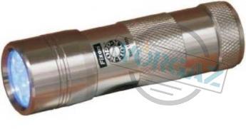 Маркер ультрафиолетовый маркер Sl.040