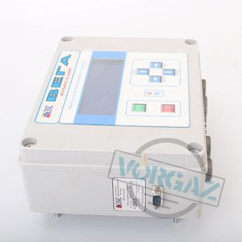 Блок автоматического управления Вега-Модуль 1 - фото 2