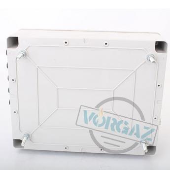 Блок автоматического управления Вега-Модуль 1 - фото 1