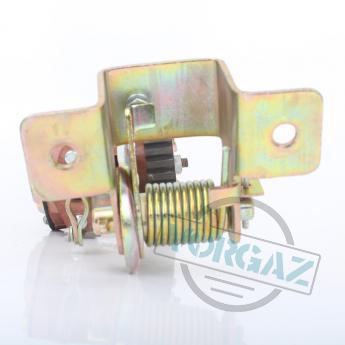 Датчик ДКС для контроля скорости ленты - фото 2