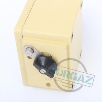 Датчики-реле давления РД-1К и РД-2К фото 4