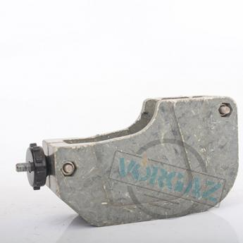 Дугогасительная камера к контроллеру КВ 1828 ОМ- вид сбоку