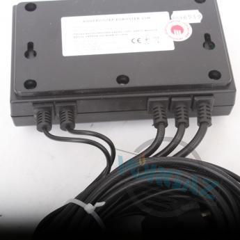 Euroster 11М контроллер многофункциональный - фото 3