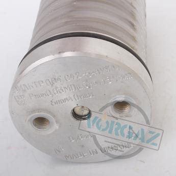 Фильтр сетчатый 0,04С42-54А фото 2