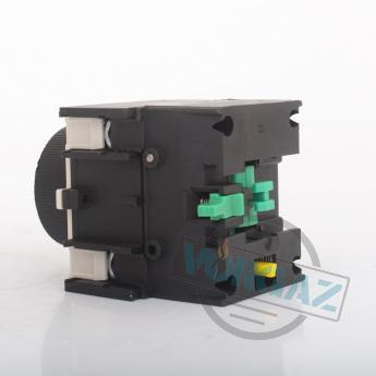 Фото 1 для БЗ-12 блока задержки при отключении