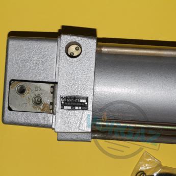 Фото 1 для механизма исполнительного МИП-ПТ-320