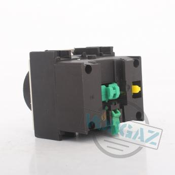 Фото 3 для БЗ-12 блока задержки при отключении