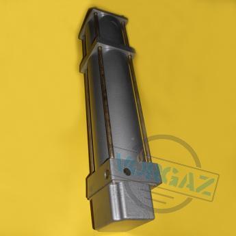 Фото 3 для механизма исполнительного МИП-ПТ-320