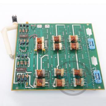 Фото 3 ДВЭ 3.038.000-01 модуля коммутатора к регистраторам