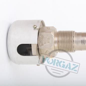 Фото №3 для термореле электромеханического ТР-200
