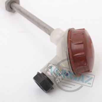 Фото термопреобразователя ТСМ-1088 для реле температуры Т419-М1