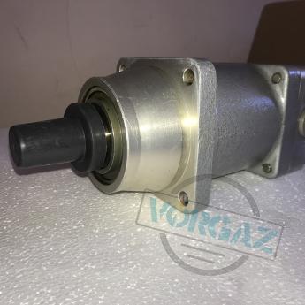 Гидромотор ГМН-30 фото 3