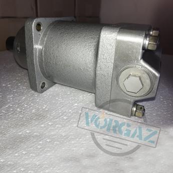 Гидромотор ГМН-30 фото 4