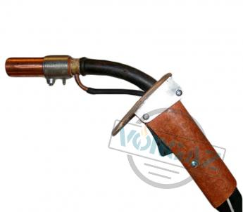Горелка для дуговой сварки А-1231-5-03